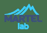 Martel_lab