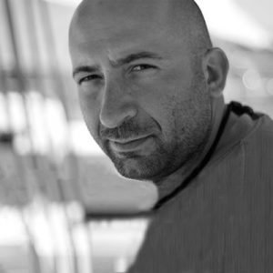 Martel CTO Dr Federico M Facca