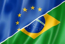 Brazil-EU Cooperation