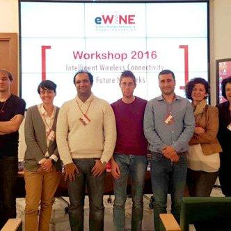 ewine-workshop_group-photo-768x332