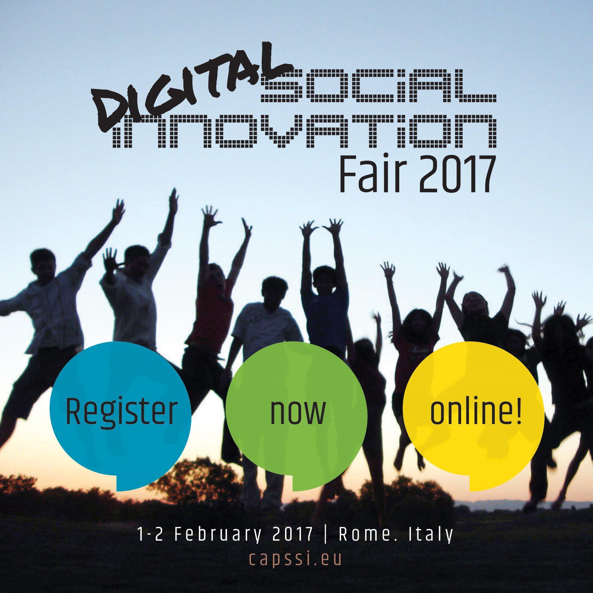dsifair2017-register-banner2