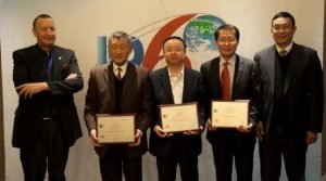 IPv6 Prize