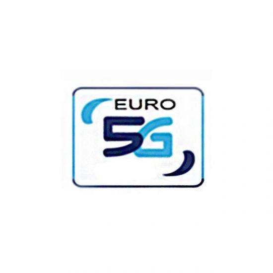 euro5g