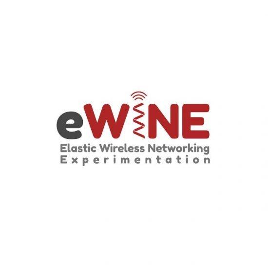 ewine