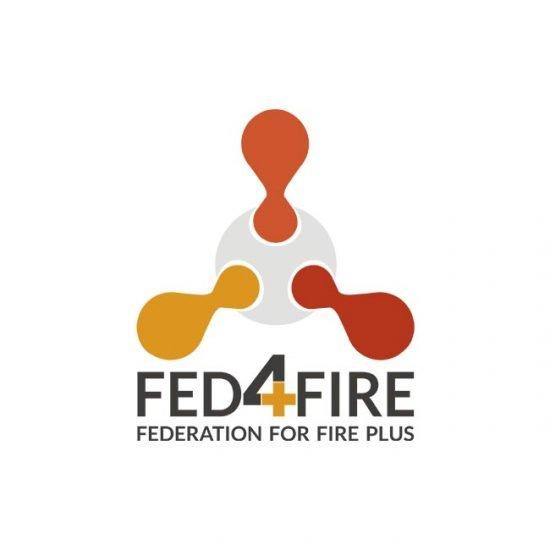 fed4fire+