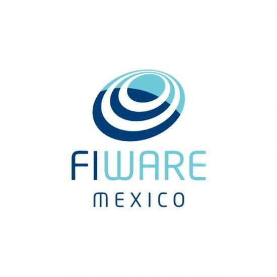fi-mexico