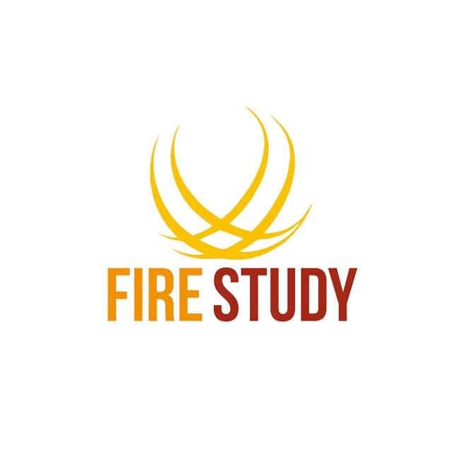 firestudy