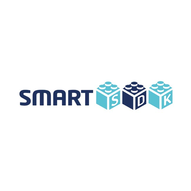 smartsdk