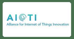 AIOTI-logo