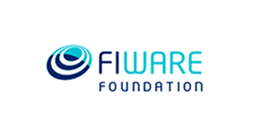 fiwarefoundation-logo