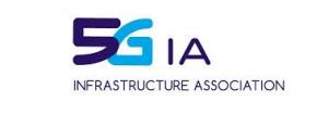 5G IA Logo