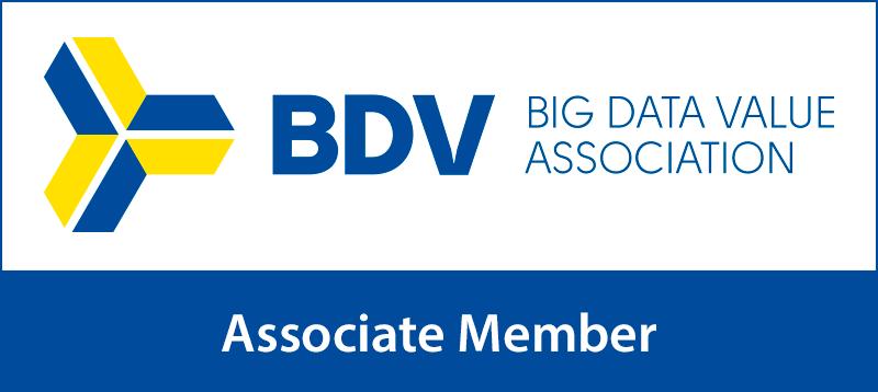 bdva_associate_member
