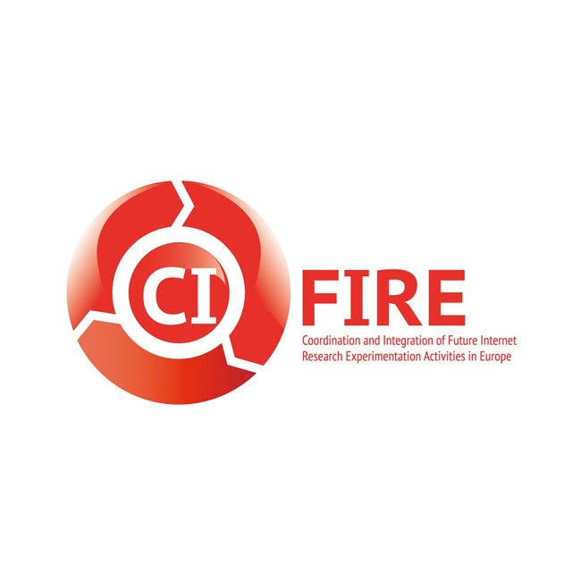 cifire