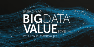 european-big-data-value-forum