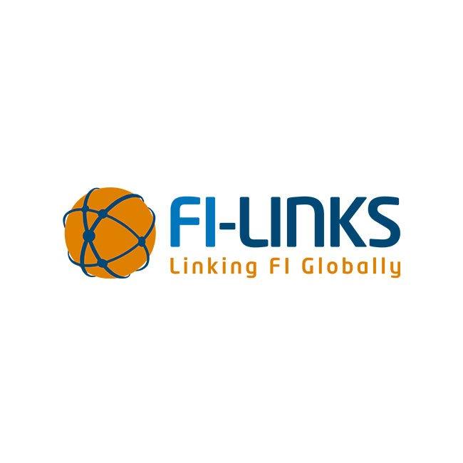 filinks