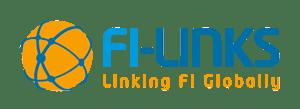 logo_filinks_web