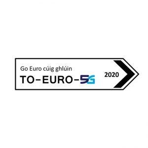 to-euro-5g