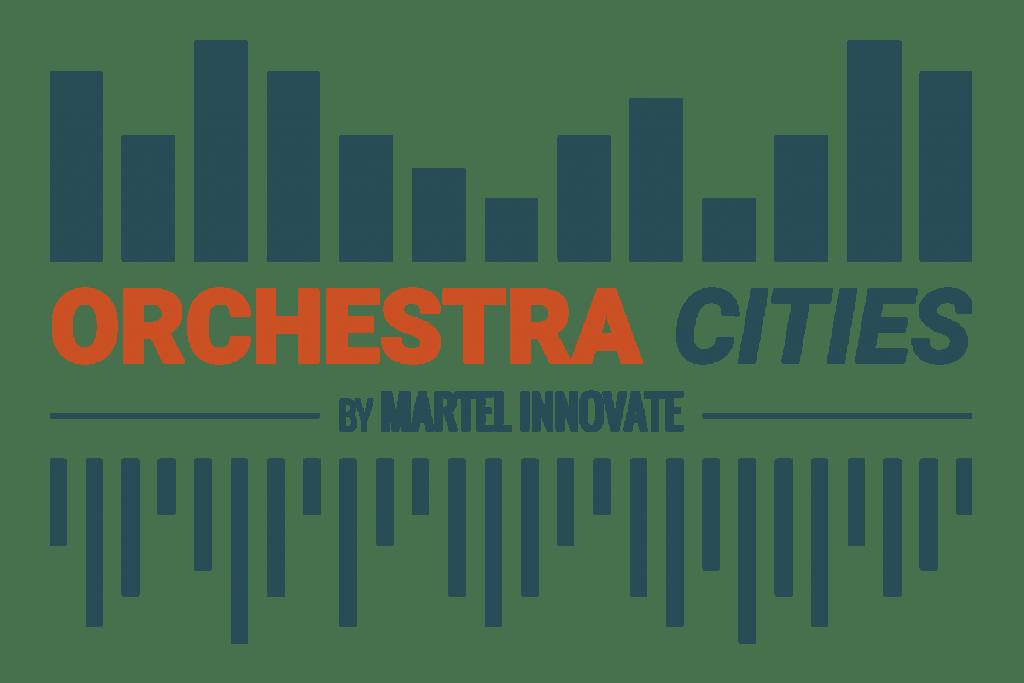 orchestracity