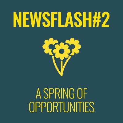 newsflash2