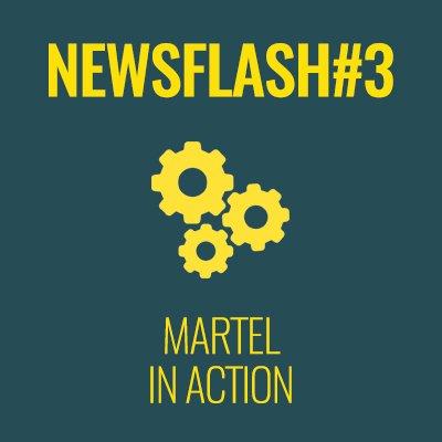 newsflash3