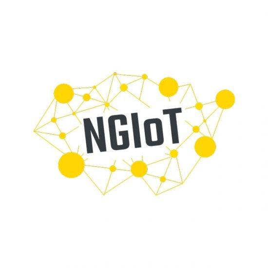 iot4eu-logo