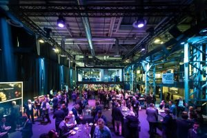 Photo: WorldWebForum https://worldwebforum.com/impressions-conference-2019/