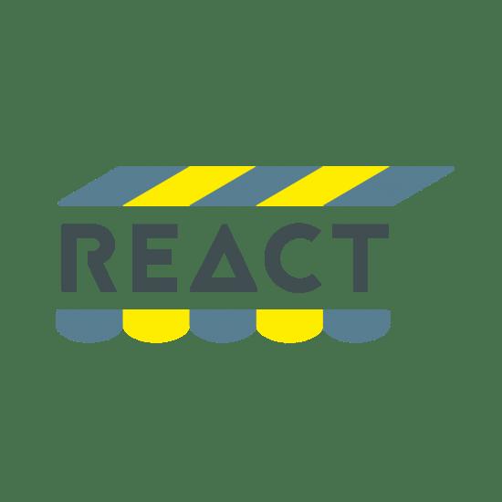 logo_react