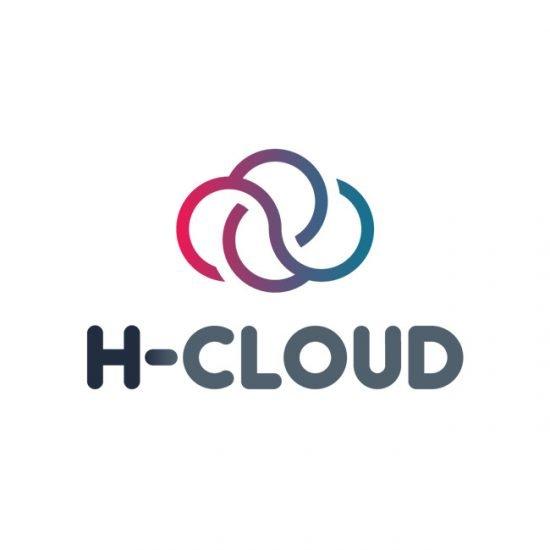 H-CLOUD_logo
