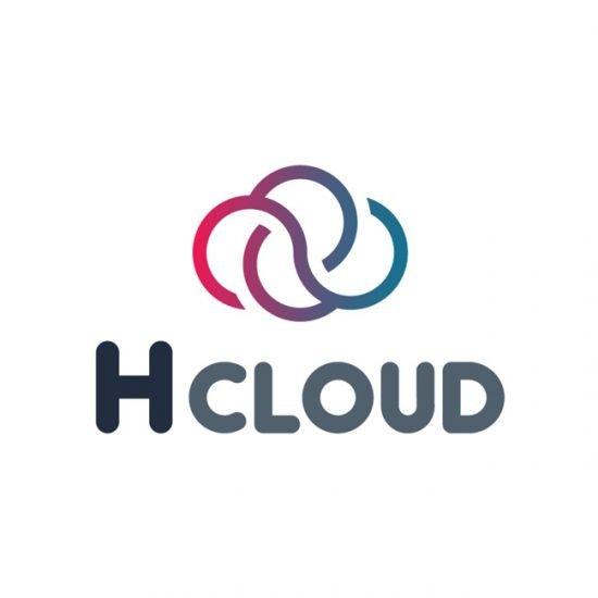 hcloud