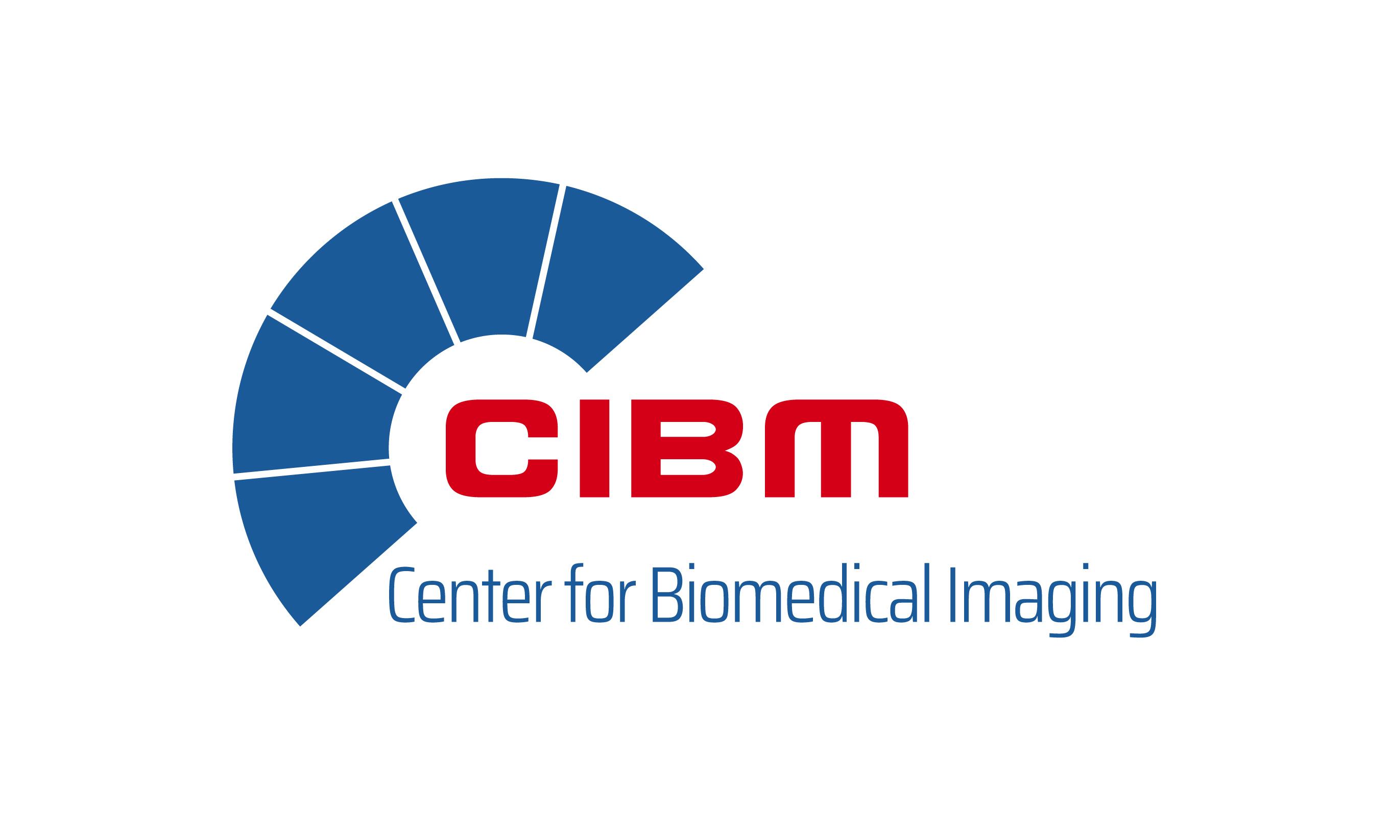 Logo-CIBM_colour-RGB-72dpi