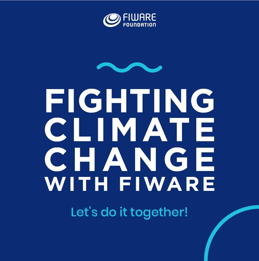 fiware climate