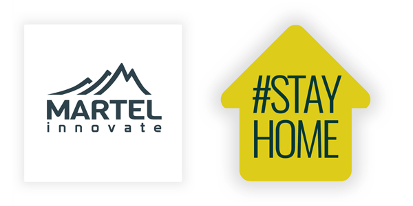 Martel-innovate-logo-StayHome