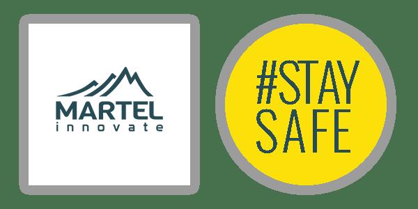 Martel-innovate-logo-StaySafe