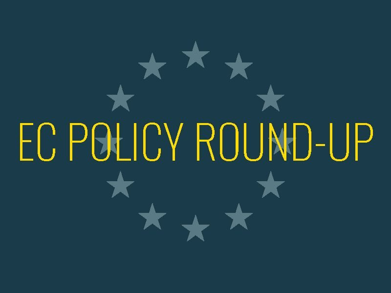 EC_POLICY_ROUND-UP