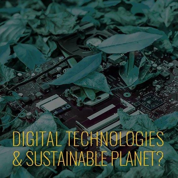 digitalforplanet_federicofacca