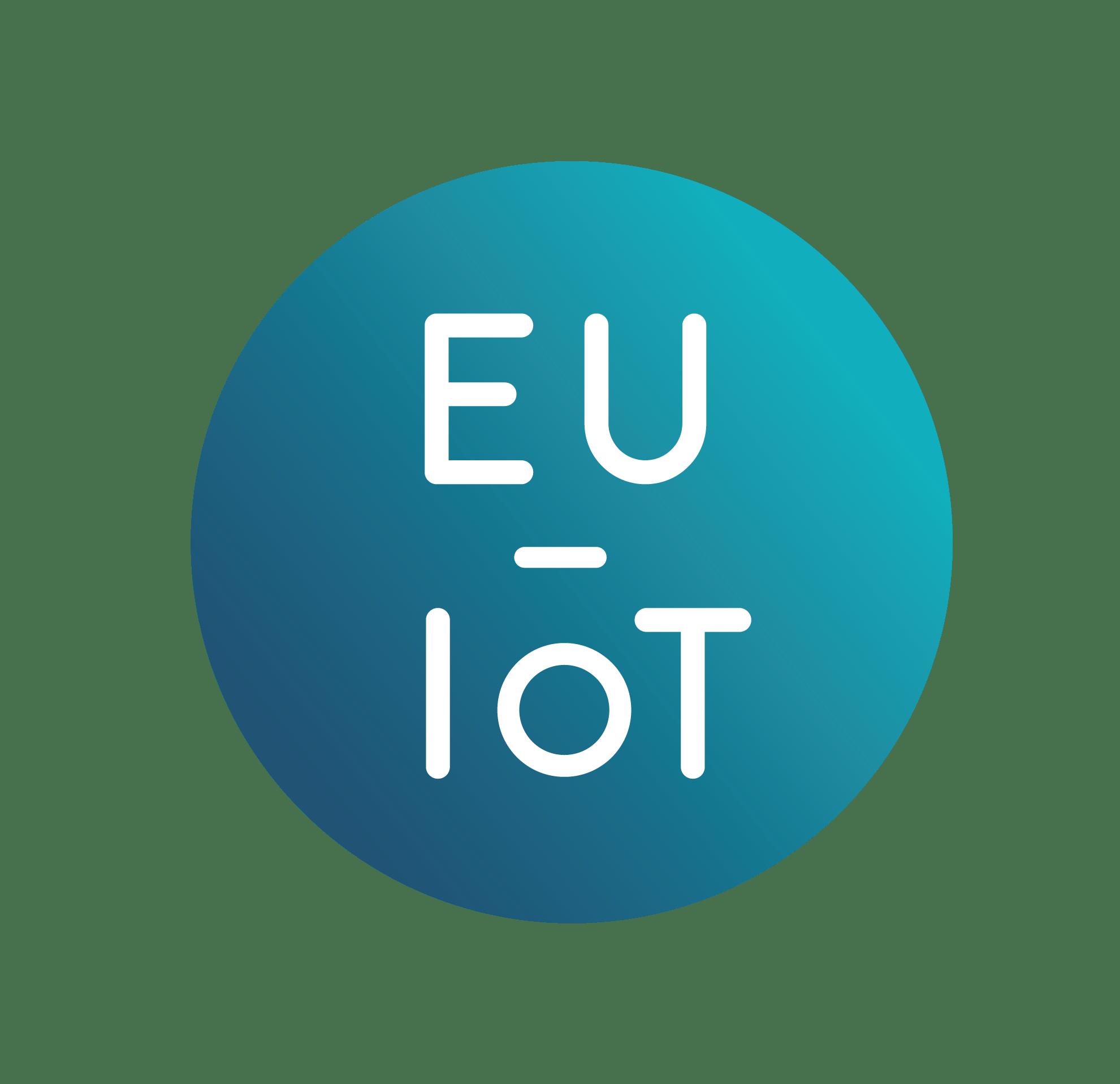 EU-IoT_logo