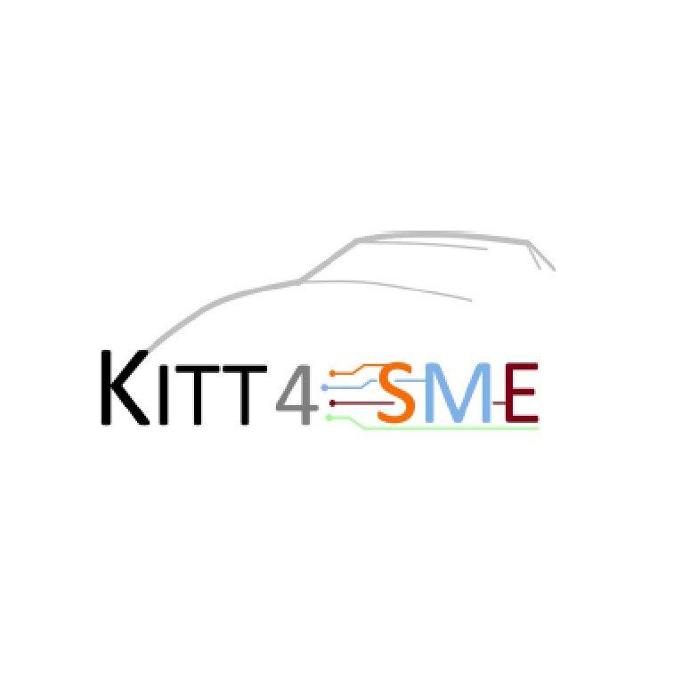 KITT4SMEs