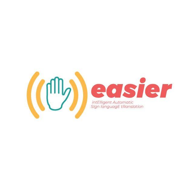 EASIER_logo