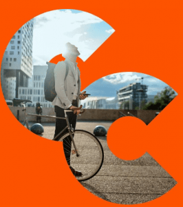 CityxCity festival @ Online