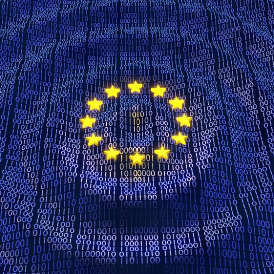 EC Data Governance Act