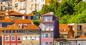 ALLDATA 2021 @ Porto, Portugal