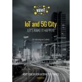 IoT and 5G City